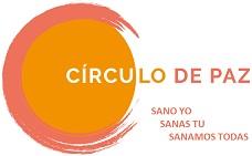Circulo de Mujeres de Paz