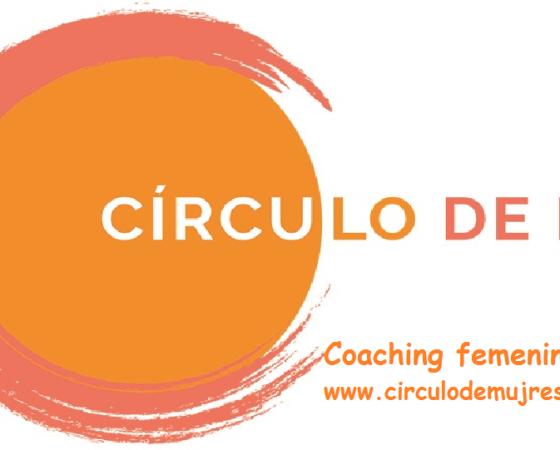 Coaching femenino para crecimiento personal (online y presencial)