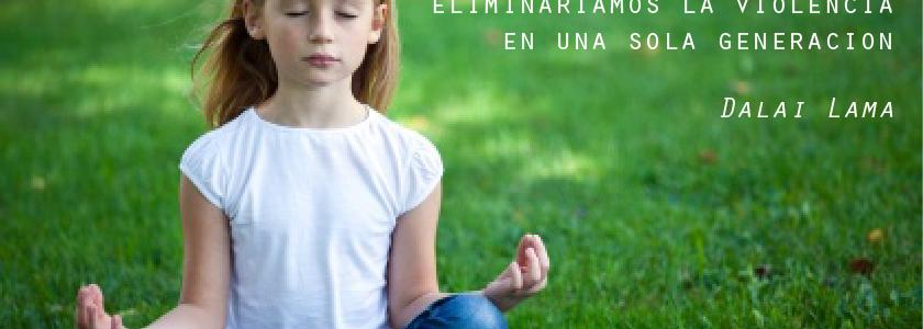 Los beneficios de meditar todos los días en 1 minuto